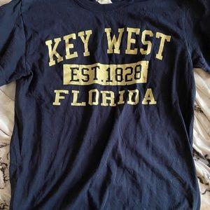 ❤️Key West Florida shirt